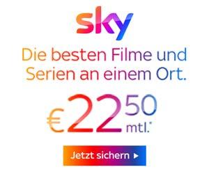 Sky Q 300x250
